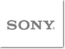 Sony Reader Library Program