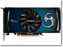 Sparkle announes GeForce GTX 460 with 2GB GDDR5 memory