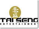 TAI SENG Entertainment