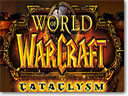 World of Warcraft Cataclysm Closed-Beta