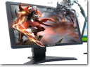 Zalman 3D Monitors