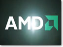AMD Two New Core Designs