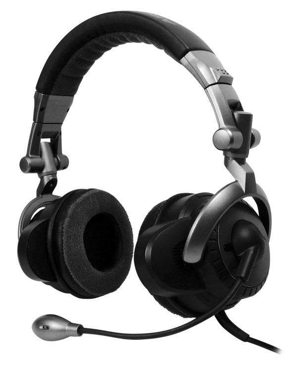 ARCTIC SOUND P531