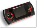 BLAZEGear Retro Console
