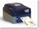 DuraLabel Label Printer