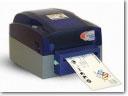 DuraLabel Label Printer
