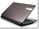 LT22 Notebooks Gateway Canada