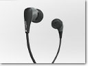 New Logitech Ultimate Ears Headsets and Earphones