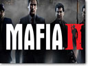 Mafia II Now Available, Says 2K Games