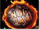 NBA JAM with NBA ELITE 11