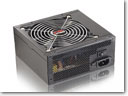 GigaByte Announced PoweRock Power Supply