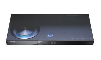 Samsung BD-C7900