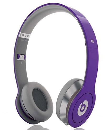 Beats by Dr. Dre and Monster unveil five new products