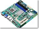 MSI IA-Q45 Motherboard