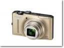 Nikon COOLPIX-S8100