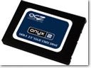 OCZ launches Onyx 2 solid state drives