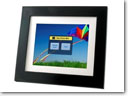 Pandigital Mail Photo Frame