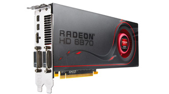 AMD Radeon HD 6800 series cards Official