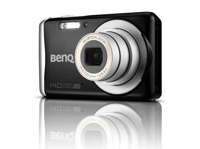 BenQ S1410