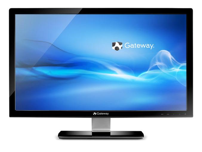 Gateway FHX Series