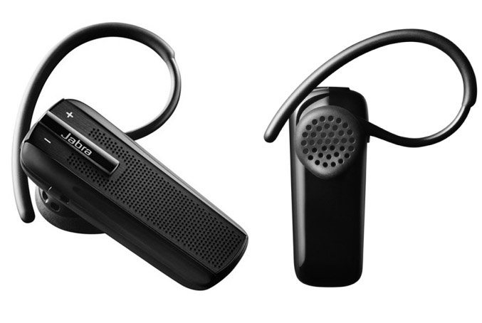 Jabra EXTREME for PC