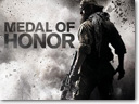 Medal of Honor Multiplayer Open Beta available