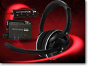 Turtle Beach outs Ear Force DPX21 Universal Gaming Headset