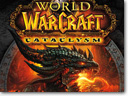 World of Warcraft: Cataclysm hits stores on December 7 for $39.99