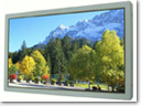 Mitsubishi Electric to launch 9-inch QHD (960 x 540) LCD screen