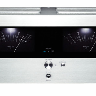 Onkyo releases new range of high-end hi-fi stereo components