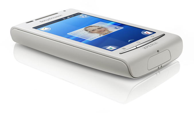 sony ericsson xperia x8 covers. sony ericsson xperia x8 covers