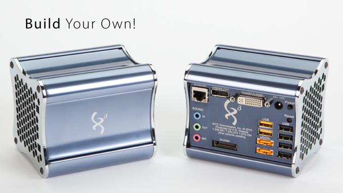 Xi3-Modular-Computer.jpg