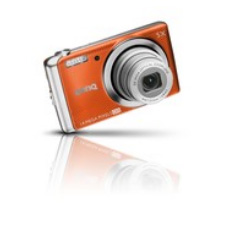 BenQ intros 14 Megapixels S1420 digital camera