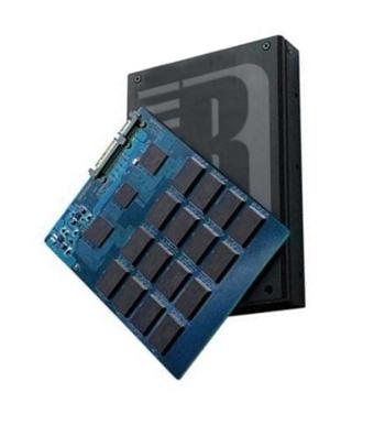 RunCore 1TB 3.5-inch solid state drive