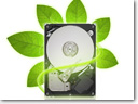Seagate leases Barracuda Green eco-friendly desktop hard drives