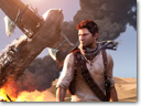 UNCHARTED 3: Drake's Deception Unveiled
