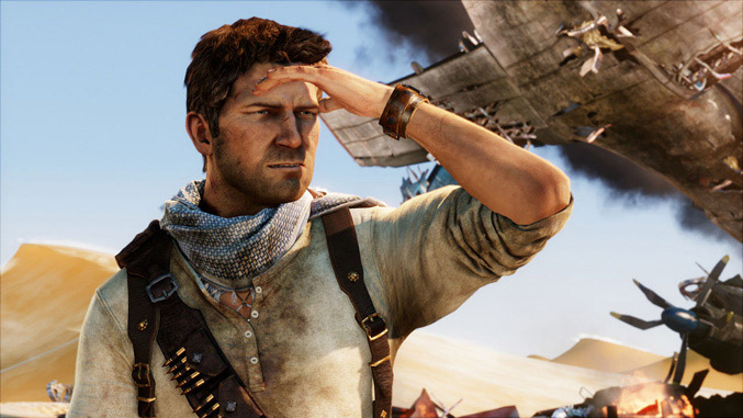 http://www.hitechreview.com/uploads/2010/12/Uncharted-3-Drakes-Deception_4.jpg