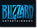 Blizzard's Next-Gen MMO project