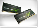 Adata rolls out 8GB Gaming Series V2.0 DDR memory kits