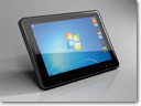 AHX Global details Windows 7 based iTablet