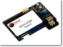 Active Media releases 64GB SATA DOM drives