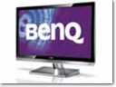 BenQ intros EW2430 and EW2430V Vertical Alignment LED Monitors