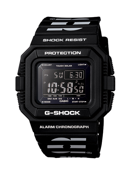 Casio GS5500AL-1
