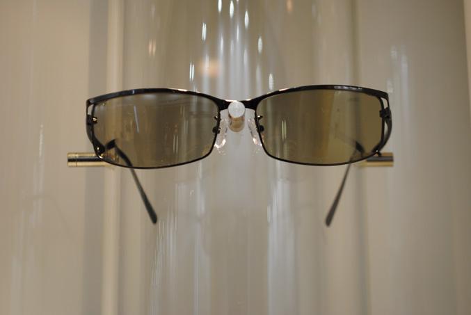 LG FPR 3D glasses