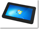 Motion CL900 Rugged Tablet PC