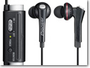 Pioneer launches SE-NC31C noise cancelling in-ear headphones