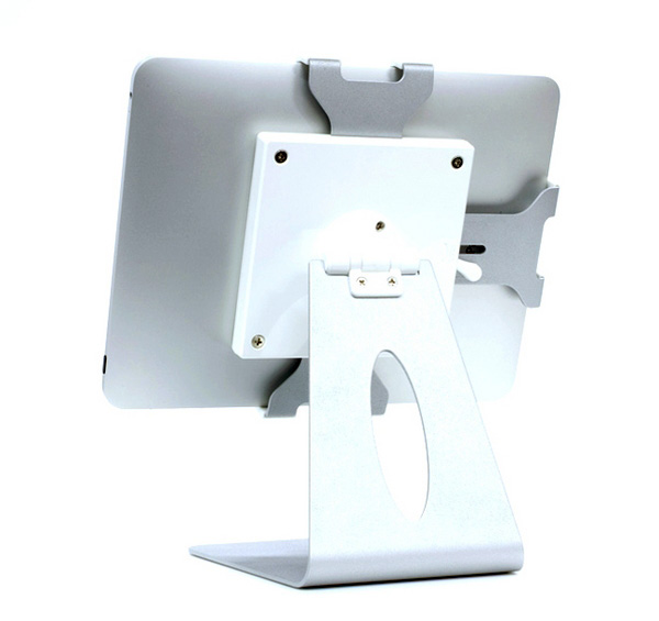 Scythe e-Book Holder