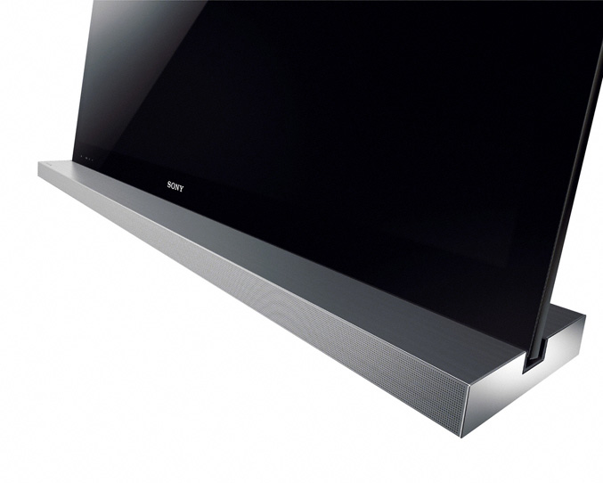 Sony kdl-46nx720