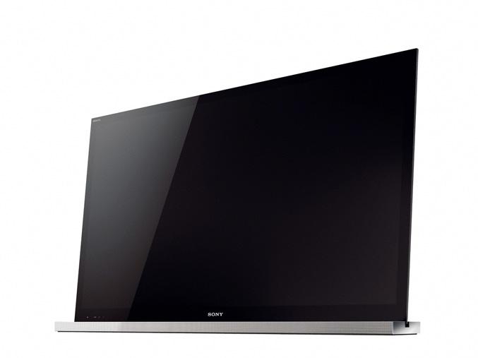 Sony KDL-55HX920