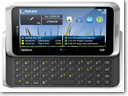 Nokia E7 available
